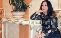 """Diễn viên Thanh Quý: Muốn được đóng vai khổ mà béo tốt nên chỉ toàn vai """"ăn trên ngồi trốc"""""""
