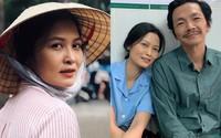 """Nhan sắc gây thương nhớ của nữ diễn viên đặc biệt nhất phim """"Về nhà đi con"""""""