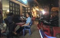 Hé lộ nguyên nhân chồng tìm đến nơi làm việc của vợ cũ rồi ra tay sát hại ở Sài Gòn