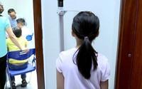 Tiêm hóc môn tăng trưởng giúp trẻ tăng 15cm/năm, nhưng chỉ những trường hợp sau mới được sử dụng
