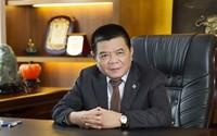 Cựu chủ tịch BIDV Trần Bắc Hà đã tử vong