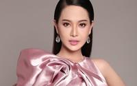 BTC Miss Universe Việt Nam nói gì về thí sinh chuyển giới dự thi?