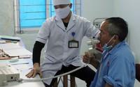 Sai lầm người cao tuổi hay gặp khi điều trị phổi tắc nghẽn mãn tính