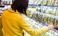 """Đừng """"tạt trôi"""" niềm tin người tiêu dùng"""