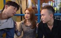 Lại lộ kết phim mới của 'Về nhà đi con': Thư cứu gia đình chồng khỏi phá sản, Dương - Bảo chia xa