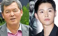 Bố Song Joong Ki chính thức lên tiếng về vụ ly hôn 2000 tỉ của Song Song: Tiết lộ người nhận phần lỗi!
