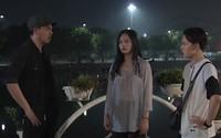 Quang Anh buồn vì Bảo 'Về nhà đi con' bị khán giả quay lưng