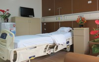 Bộ Y tế nói gì về thông tin giá giường bệnh đắt ngang khách sạn 5 sao?