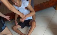 Rơi nước mắt trước hoàn cảnh trớ trêu của chàng trai 9X mang trong mình căn bệnh u tủy