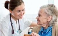 Bệnh cao huyết áp ở người già: Chỉ số bao nhiêu thì phải uống thuốc