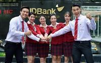 HDBank tuyển dụng toàn quốc -1.000 cơ hội việc làm tại nơi làm việc tốt nhất châu Á