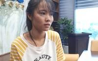 Cô học trò nghèo đỗ Đại học Dược không có tiền đi học được hỗ trợ toàn bộ 5 năm học