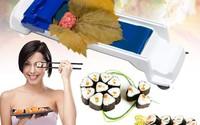 8 trợ thủ đắc lực giúp bạn nhàn tay, tránh rắc rối trong bếp