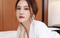 So kè style 3 nàng ngọc nữ 1990 của điện ảnh Việt: Người chăm diện đồ trễ nải, người thích diện đồ xì-tin hack tuổi triệt để