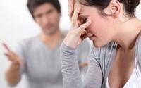 Vợ nói bắt cô ấy chọn gia đình hoặc người tình là quá tàn nhẫn