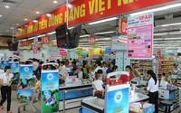 Uy tín hàng Việt