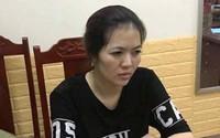 Khởi tố nữ giám đốc giàu có đâm chết nam cán bộ tòa án huyện trẻ tuổi