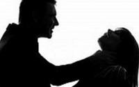 Chồng sát hại vợ rồi uống thuốc sâu tự tử