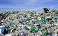 Chống rác thải nhựa phải từ ngay trong suy nghĩ