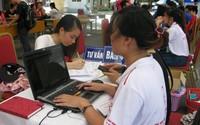 Cơ hội nào cho thí sinh ở đợt xét tuyển đại học bổ sung?