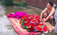 Vụ anh ruột chém cả nhà em trai khiến 5 người thương vong ở Hà Nội: Bé gái 1 tuổi tiên lượng xấu