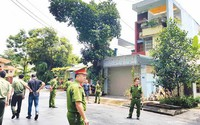 Thêm con số giật mình trong phiên tòa xử vụ gian lận điểm thi ở Hà Giang