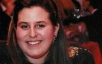 Lợi dụng vụ khủng bố 11/9, người đàn bà đánh lừa cả nước Mỹ trong suốt nhiều năm nhờ câu chuyện sống sót thần kỳ được thêu dệt bởi những lời nói dối