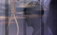 Liên tiếp án 'giết người yêu rồi tự sát': Chớ dại làm điều này khi chia tay?