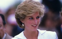 Ca ngợi nhan sắc của Công nương Diana, ít ai biết vẻ đẹp chuẩn mực ấy đến từ 5 điều vô cùng đơn giản