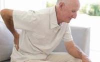 Thoái hóa khớp ở người già: Phòng và điều trị thế nào?