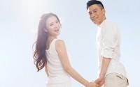 7 điều mà các cặp vợ chồng hạnh phúc thường làm