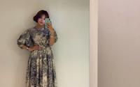 """4 kiểu váy đáng sắm nhất mùa Thu 2019, chị em xem qua cũng """"tậu"""" được vài cái"""