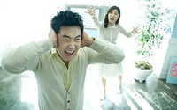 5 cách giúp vợ chồng cải thiện thái độ ứng xử không đẹp với người bạn đời ân nghĩa