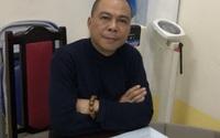 Bắt giam ông Phạm Nhật Vũ, khởi tố bổ sung hai cựu Bộ trưởng
