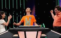 """Gameshow """"Không thỏa hiệp"""": Thời gian chính là tiền"""