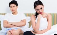 Vợ kém 35 tuổi nói sau khi tôi chết sẽ quay lại với tình đầu