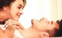 Tại sao việc phụ nữ chủ động khơi mào chuyện ân ái lại quan trọng với cánh mày râu?