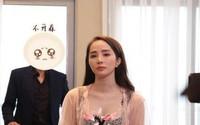 """Tạm biệt style """"rẻ tiền"""" của Nhã, Quỳnh Nga ngày càng đẹp và sang trọng khiến dân tình xao xuyến"""