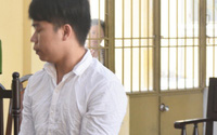 Gã bác họ thú tính nhận 18 năm tù vì hiếp dâm cháu gái