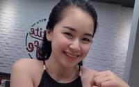 Bắt hot girl 18 tuổi điều hành đường dây gái gọi cao cấp phục vụ các 'đại gia' ở Nghệ An