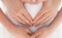 Khi nào không nên thụ thai?