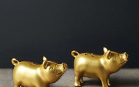 Giá vàng hôm nay, tuần thứ 2 giảm sâu, đánh mất thành quả