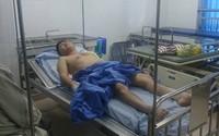 Vụ anh trai truy sát cả nhà em gái tại Thái Nguyên: Thêm một nạn nhân tử vong