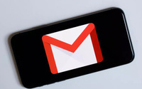 Cách chặn các nội dung độc hại từ Gmail trên iPhone, iPad