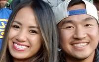 Tìm thấy thi thể 2 người gốc Việt dưới lòng hồ Washington