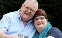 Danh tính các cặp vợ chồng không thoát được lời nguyền trúng số