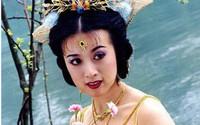 Cuộc sống giàu có, quyền lực của nàng 'Công chúa thị phi nhất Tây Du Ký' bất chấp quá khứ bán dâm, tiểu tam