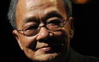 Thi sĩ Du Tử Lê tác giả 'Khúc Thụy Du' qua đời ở tuổi 77