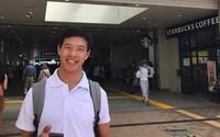 Chia sẻ của chàng trai quê Thanh Hóa lương 9 triệu/tháng vẫn có thể tiết kiệm được 2 triệu cho mục tiêu đầu tư sinh lời ngon ơ nhờ cách này