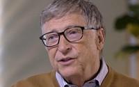 Hai 'siêu năng lực' của Bill Gates